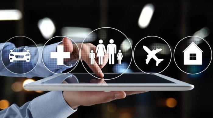 Страховая компания ERGO: 8 ответов на важные вопросы в сложившейся чрезвычайной ситуации – BUSINESS-M – Информационно-деловой Портал