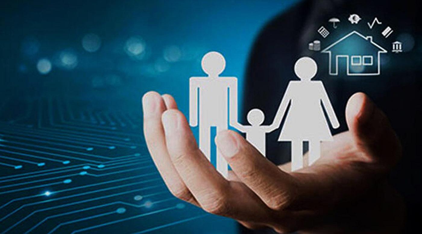 Salva: Проведенное дома время не снизило количество страховых случаев