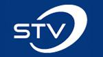 stv-logo-