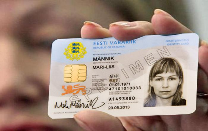 tallink-pass-ID-1