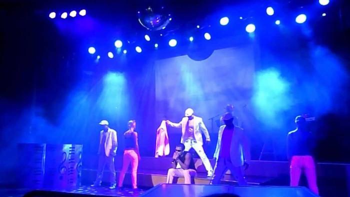 tallink show-1