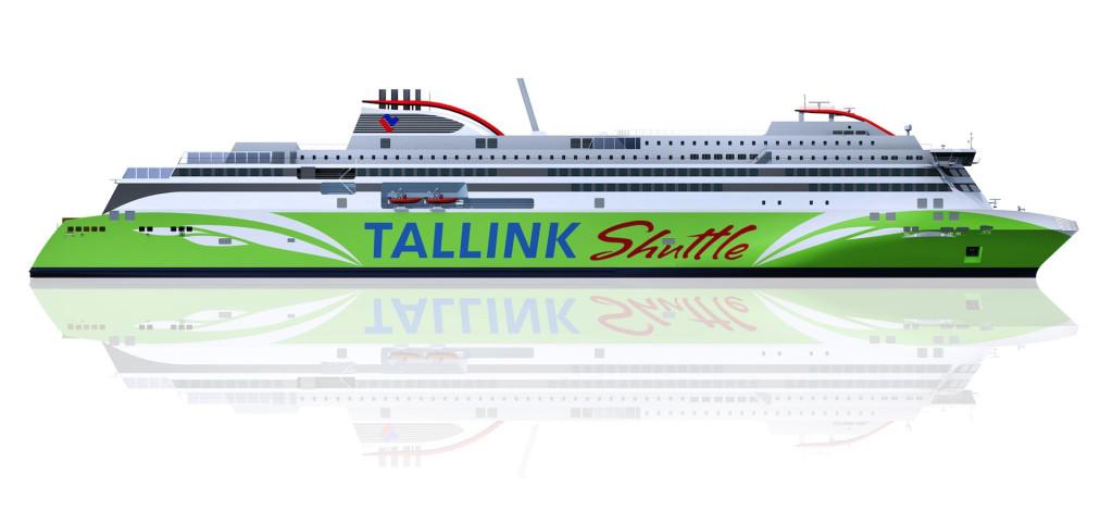 tallink shuttle-3