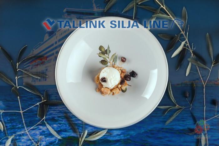 tallink-silja-menu-italia1