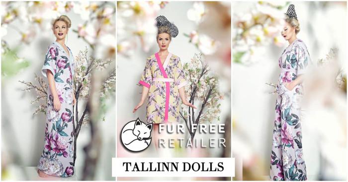 tallinn-dolls-1-fur-free