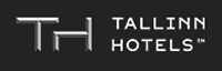 tallinn-hotels-logo