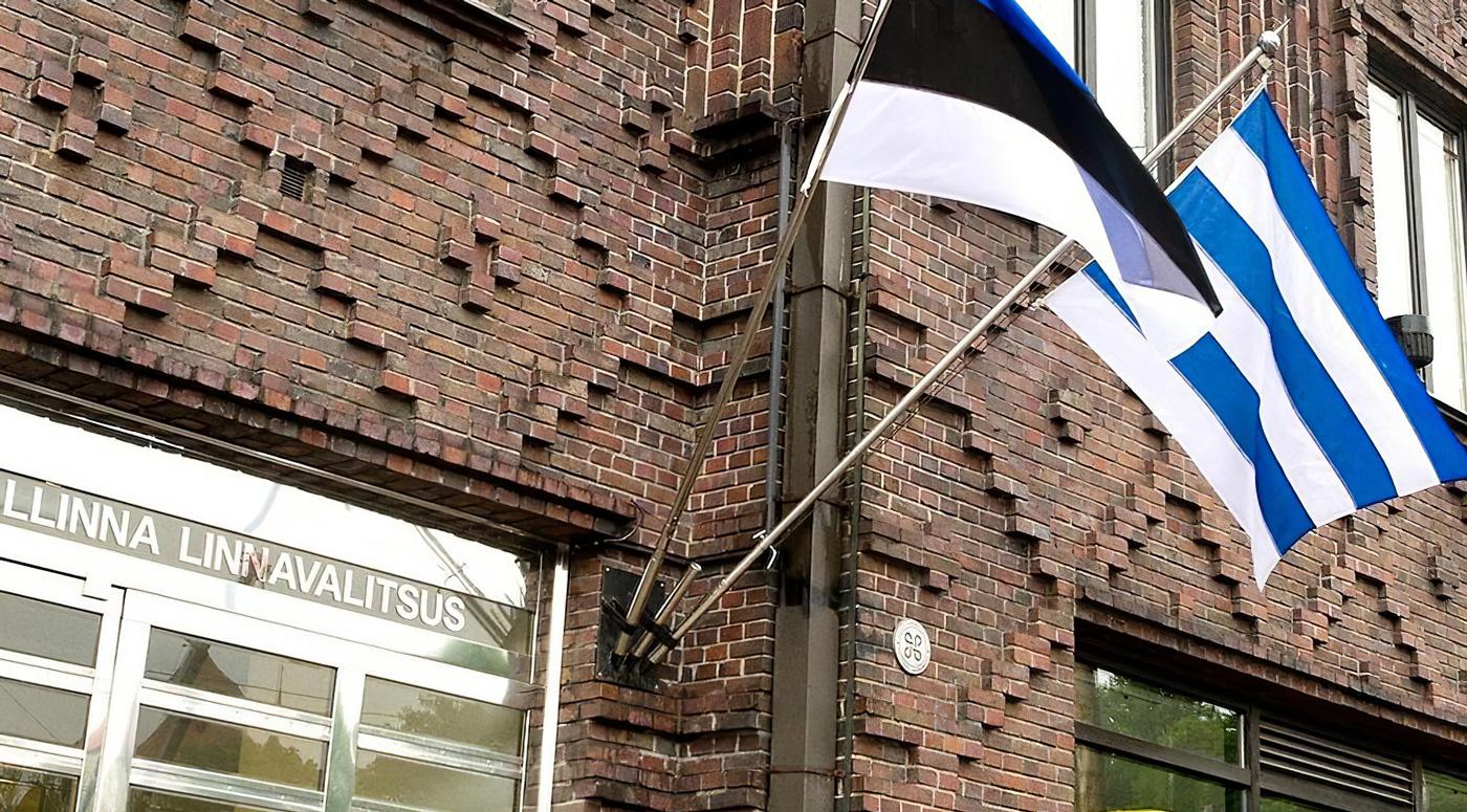 Таллинн: Предпринимателей поддержит новый пакет городской помощи