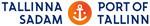 tallinna-sadam-port-of-tallinn--logo-sm