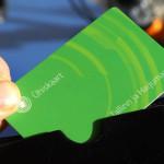 tallinna-yhiskaart