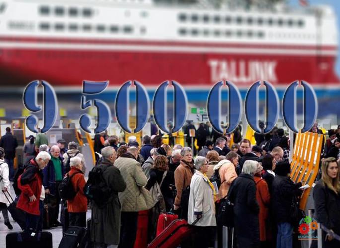 tallinnk9-mln-2016