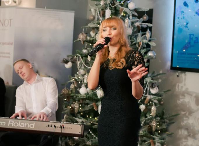 tania-mihhailova-2