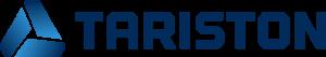 tariston_logo