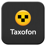 taxofon logo