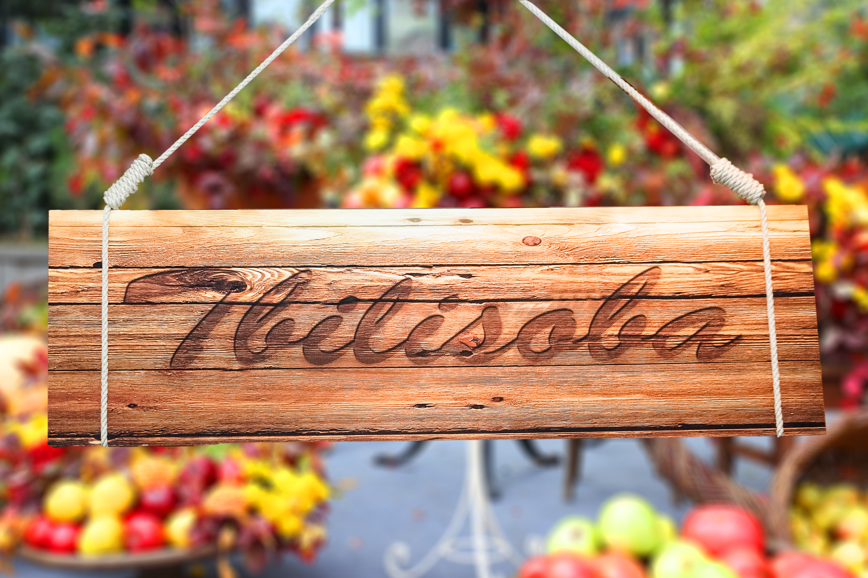 Тбилисоба — праздник, который всегда с тобой