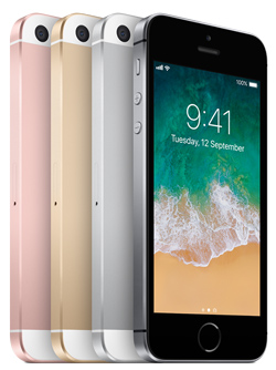 tele2-iphonese_family---