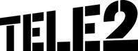 tele2-logo-black