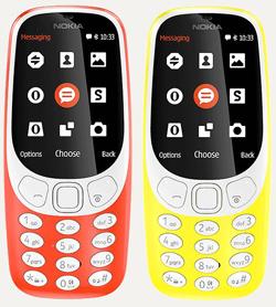 tele2-nokia-3310---
