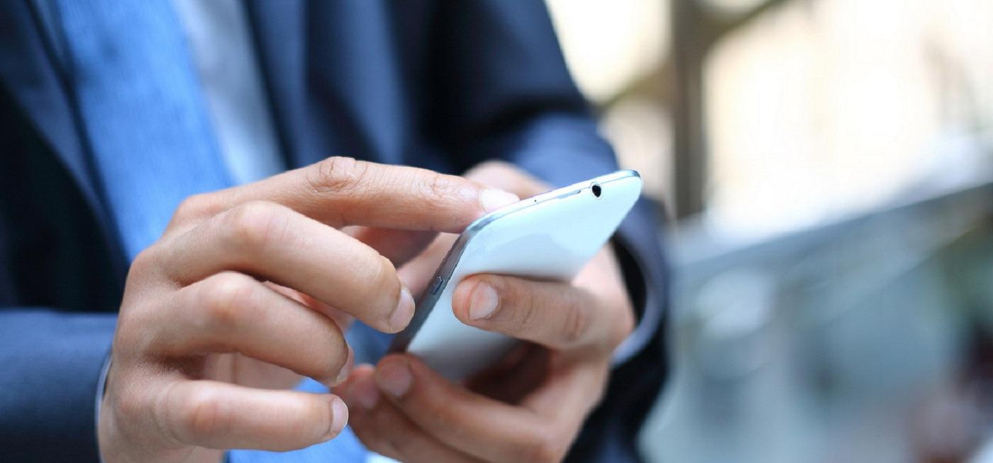 Миф или реальность:  перегревшийся телефон положить в холодильник?
