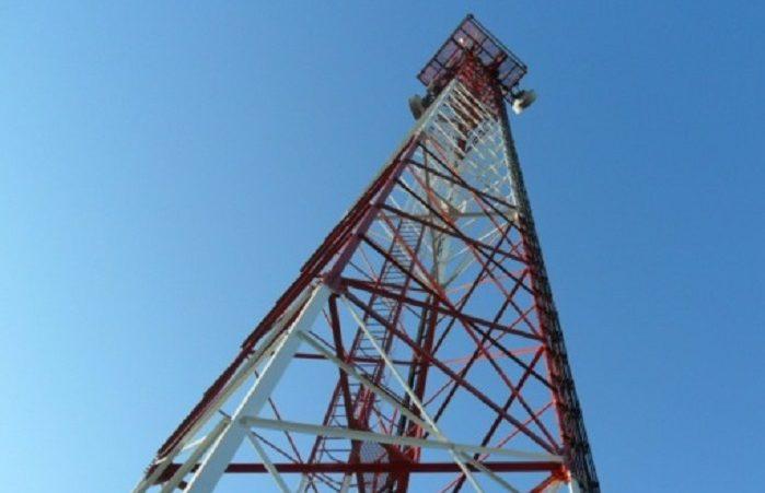 tele2 signal-telefon-7