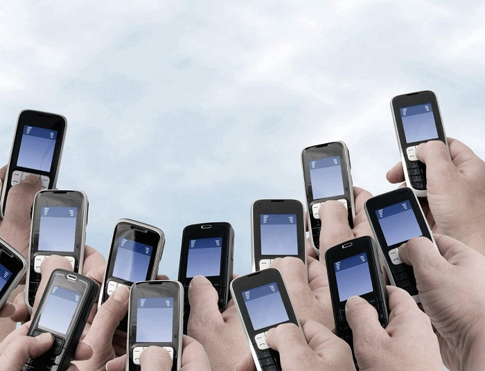 tele2 signal-telefon-9-2