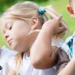 Tele2: Как выбрать первый телефон для ребенка