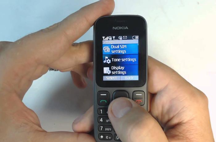 tele2-telefon-dlya-rebenka-3--