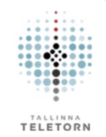 teletorn-logo