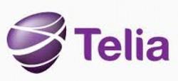 telia-logo-1