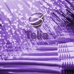 Telia инвестирует 50 миллионов евро в обновление интернет-сети