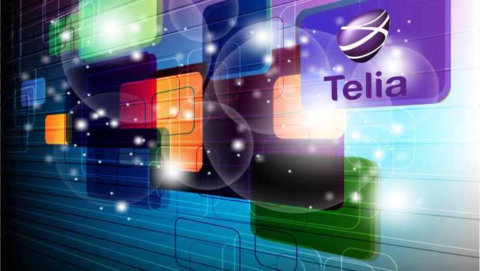 telia-new-internet-3-2