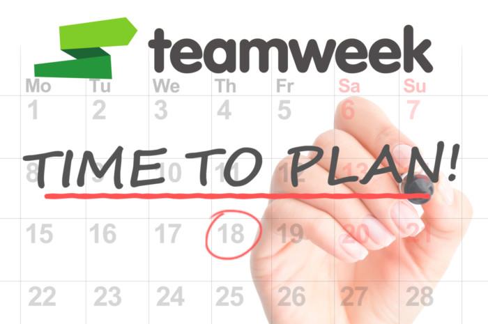 timeweek-1