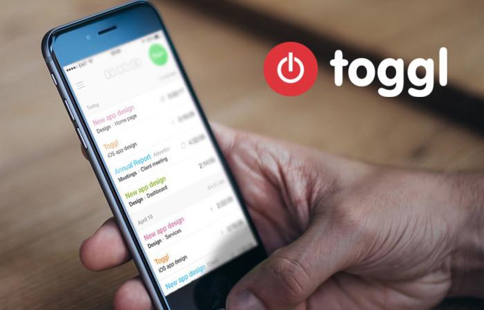 toggl--timesheet-2