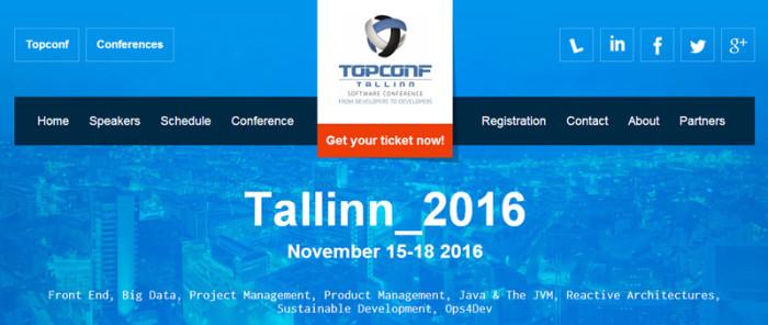 topconf-2016-2