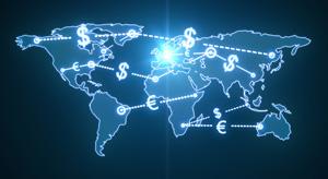 TransferWise – деньги без границ!