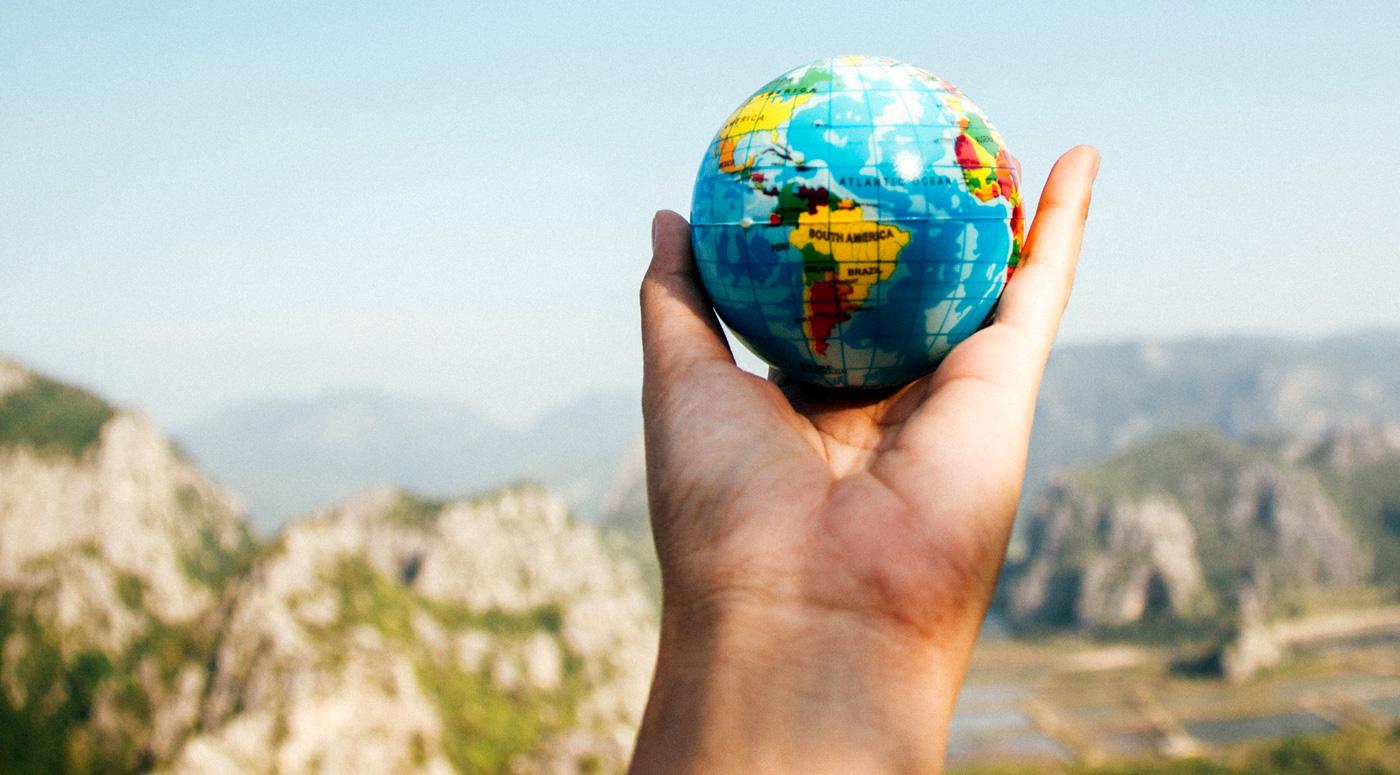 Союз турфирм Эстонии: Мы просим не отменять, а перенести на будущее приобретенные поездки