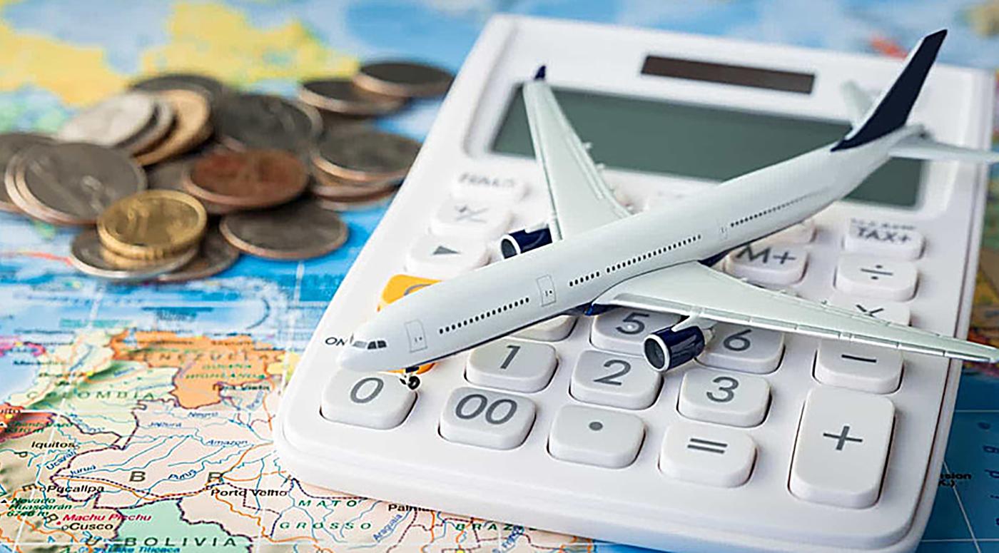 Lennuabi: новая услуга Piletiabi поможет вернуть деньги за авибилеты