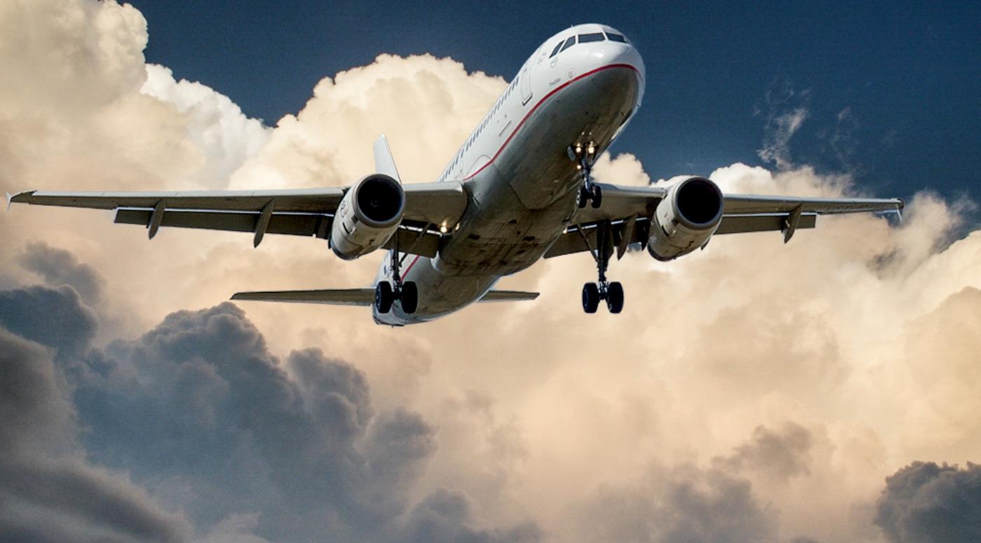 Venipak: Рижский аэропорт расширяет грузовые линии