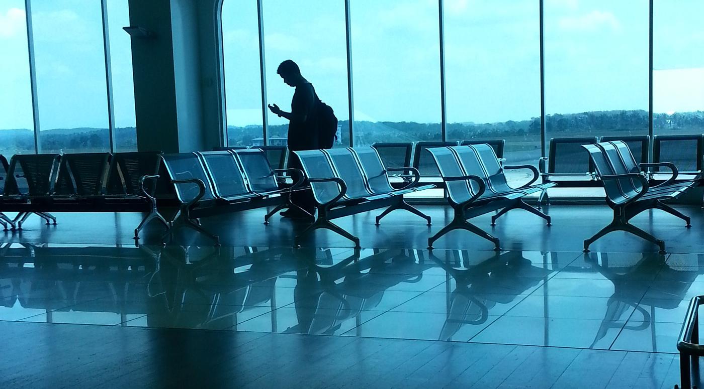 PZU возмещает расходы клиентов со страхованием путешествий, оказавшихся за границей в карантине