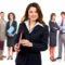 Можно ли работника отправить в неоплачиваемый отпуск?