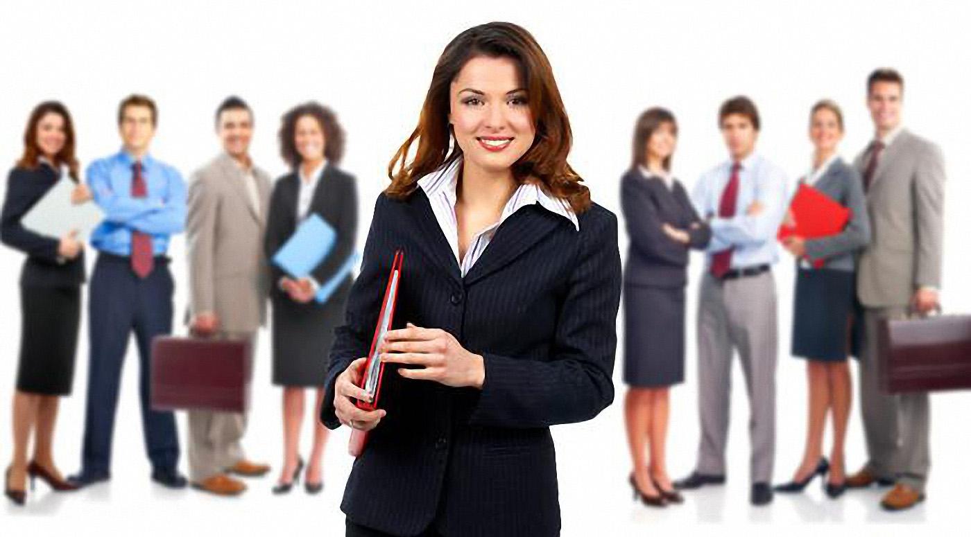 ManpowerGroup: Эстония – на восьмом месте во всемирном рейтинге рынков труда