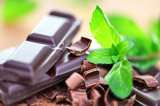 tume-shokolad-3