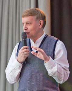 Михкель Зильмер