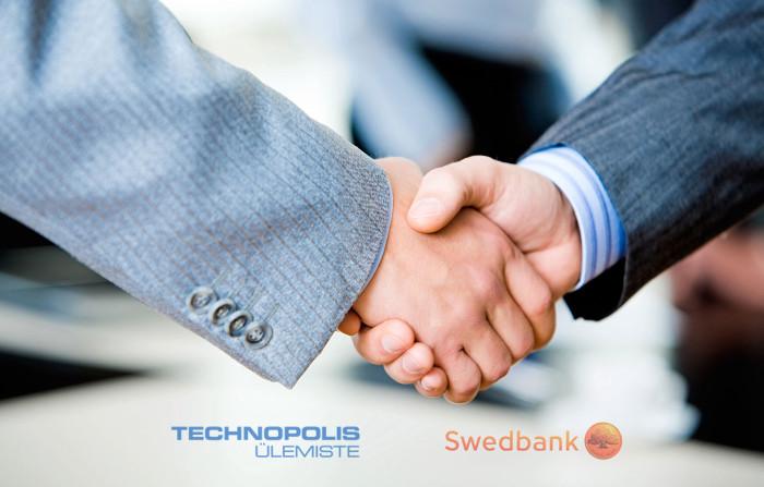 ulemite-swedbank-1