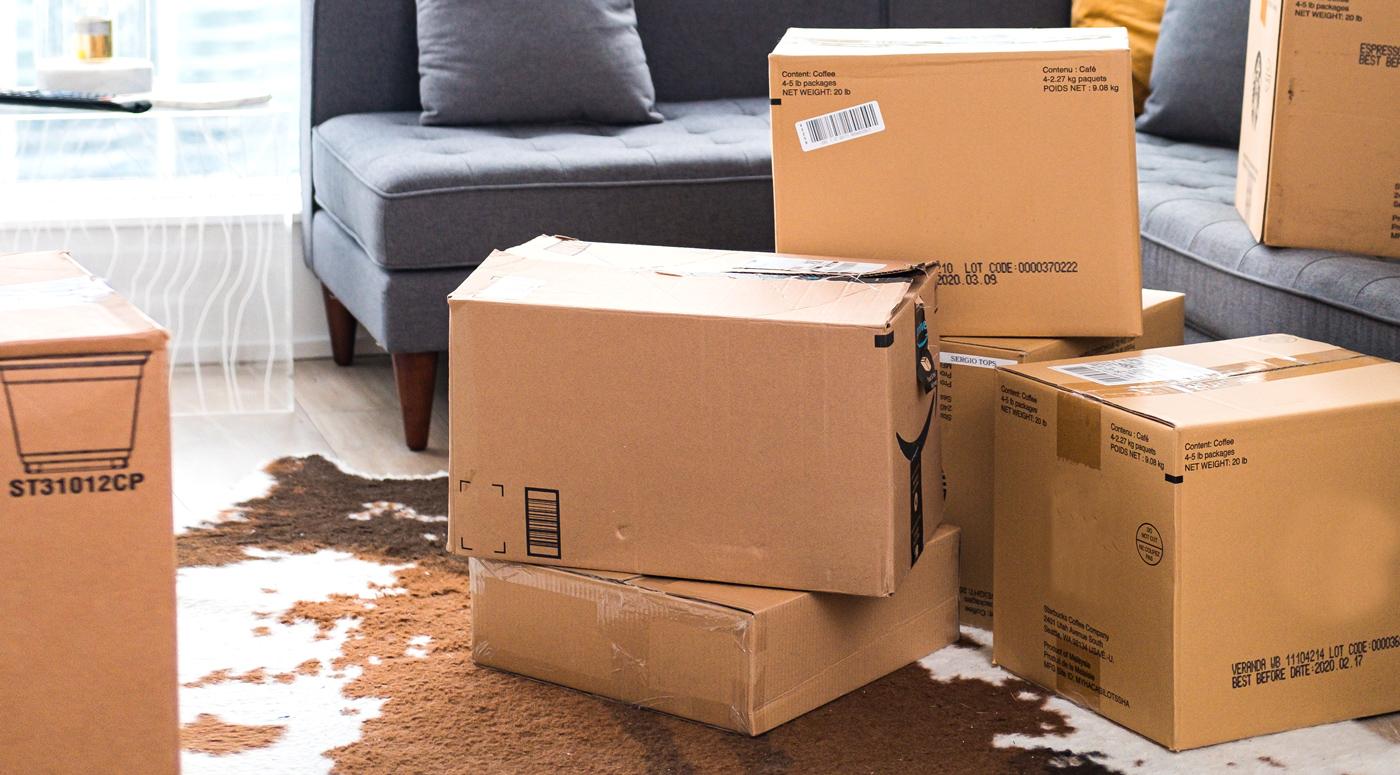 Компания TVO организовала в Виймси бесплатный вывоз упаковочных отходов