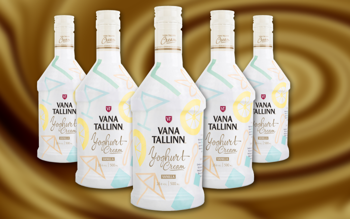 vana-tallinn-4