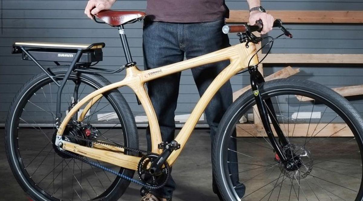 На велосипеде в офис: что учитывать в жаркий летний день?