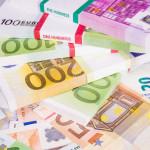 KPMG: вкладчикам Versobank вернут все их деньги