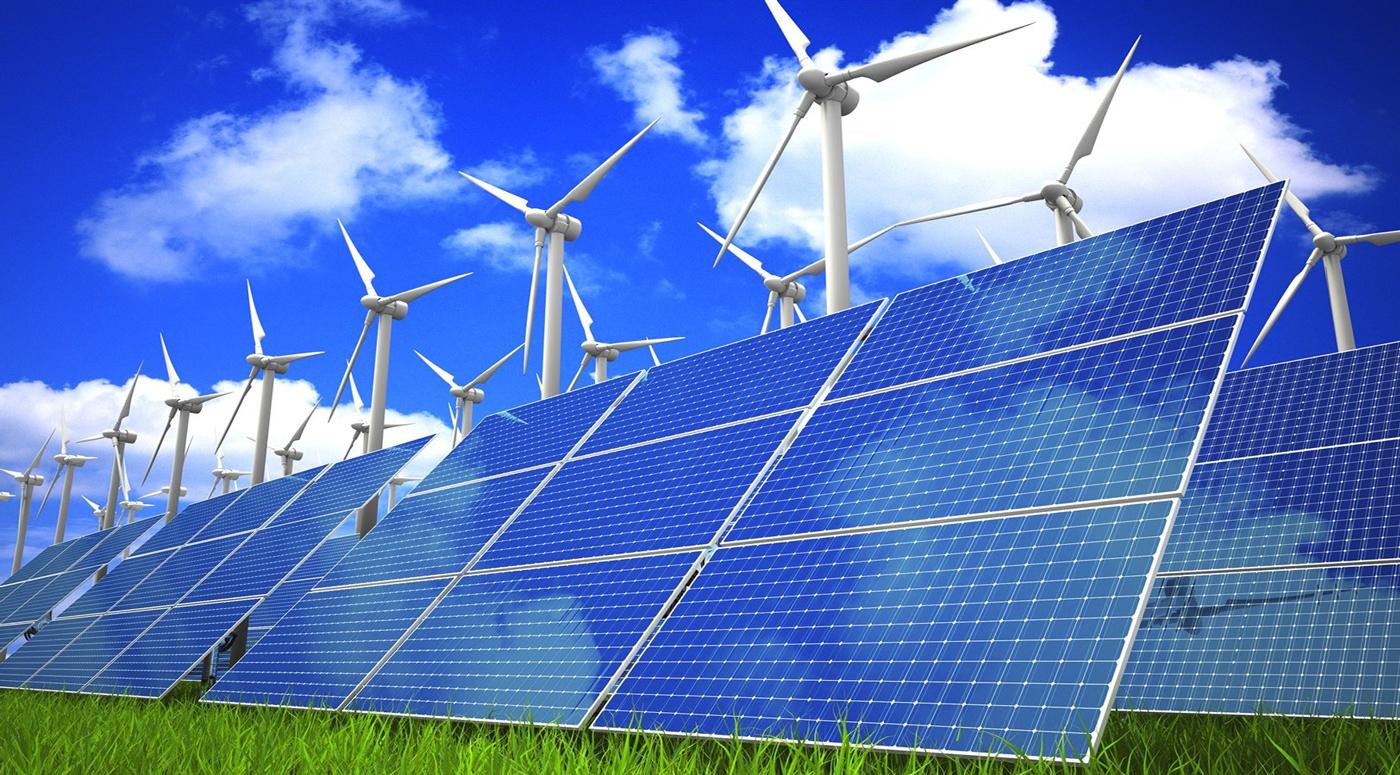Солнечная энергия на службе в Alexela