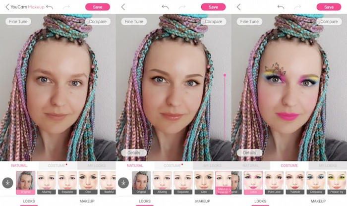 vetik-youcam_makeup