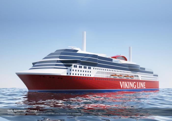 viking-line-uus-lng-laev