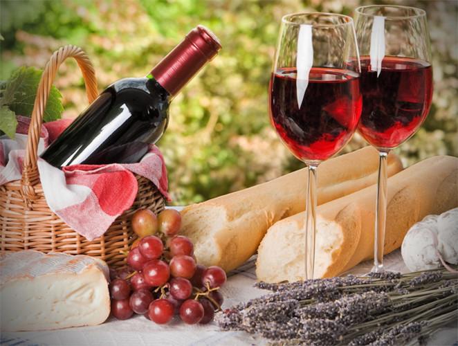 vino-1